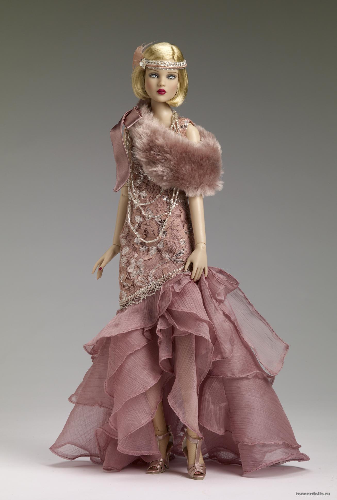 Explore Your Future Mt. San Antonio College Doll fashion by alana